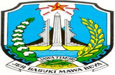 The Provincial Government of East Java