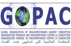 GOPAC Website
